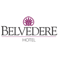 Belvedere Hotel, NYC | Decor Team Hospitality Design Projects