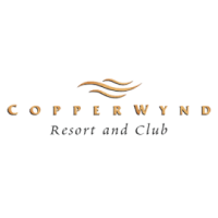 CopperWynd Resort & Club | Decor Team Hospitality Design Projects