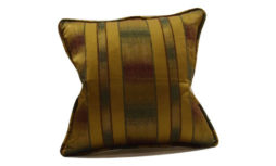 Ethnic Pillow Cover | Decor Team