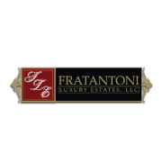 Fratantoni Luxury Estates is the preeminent Design-Build Firm of Luxury Homes in Arizona. Acclaimed for their opportuneness of being a Full Service Firm with an in house team of highly skilled Architects, Builders, and Interior Designers. Fratantoni Luxury Estates has designed and built an appreciable amount of high-end homes in the most prestigious areas throughout the state, nation, and world.