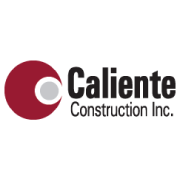 Caliente Construction is committed to consistently delivering exceptional general contracting and construction management services. By working in partnership with our employees, subcontractors and suppliers we provide our clients with effective management, timely service and conscious stewardship of resources to deliver extraordinary levels of satisfaction and customer service every time.